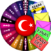 Çarkıfelek Mobil – Finalde Zarf Seç APK