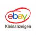 eBay Kleinanzeigen – your online marketplace APK