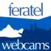 feratel webcams APK