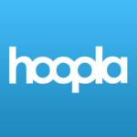 hoopla Digital APK