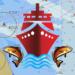 i-Boating:Marine Navigation Maps & Nautical Charts APK