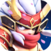 Đại Chiến Samurai – VNG APK