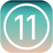 iLauncher X – new iOS theme for iphone launcher APK