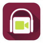 mp4 Format To mp3 Convert APK