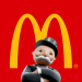 mymacca's Ordering & Offers APK