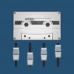 n-Track Studio DAW – Music Production & Recording APK