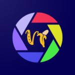 vichat – gay video chat app APK