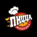 ПиццаФабрика – Доставка пиццы APK