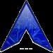 ARC Launcher® 2021 3D Launcher,Themes,App Lock,DIY APK