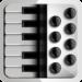 Accordion Piano APK