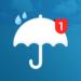 Accurate Weather : Weather Radar Live & Alerts APK