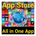 Apps Store : All In One App – Your Play Store App APK