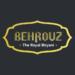 Behrouz Biryani – Order Biryani Online APK