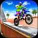 Bike Stunt Racing Games 3D – Free Games 2021 APK
