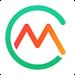 Carb Manager: Keto Diet App & Macros Tracker APK