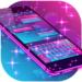 Change Color Of Keypad APK