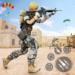 Counter Terrorist Special Ops 2020 APK