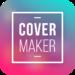 Cover Photo Maker : Banner Maker, Thumbnail Design APK