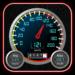 DS Speedometer & Odometer APK