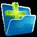 Freeware APK