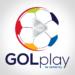 Gol Play APK