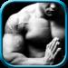 Gym Coach – Gym Workouts APK