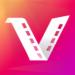 HD Video Downloader App – 2019 APK