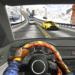 Highway Car Driving Games 2021 APK