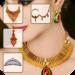 Jewellery Photo Editor, women fashion jewellery APK