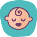Just a Baby – Find Co-parents, Egg & Sperm Donors APK