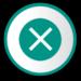 KillApps : Close all apps running APK
