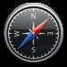 Maverick: GPS Navigation APK