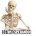 Memes con Frases Stickers en español para WhatsApp APK