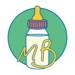 MesureBib – Baby diary (Bottles, diapers and more) APK