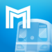 Metro Shanghai Subway APK