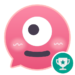 MonChats – Meet new people with voice! APK