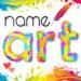 Name Art- Photo Editor APK