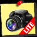 NoteCam Lite – photo with notes [GPS Camera] APK