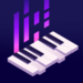 OnlinePianist – Free Piano Lessons for Songs APK