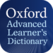 Oxford Advanced Learner's Dictionary, 9th ed. 2015 APK