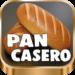 Pan Casero Recetas Fáciles APK