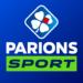 Parions Sport Point De Vente – Paris Sportifs APK