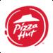 Pizza Hut Malaysia APK