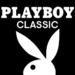 Playboy Classic APK