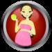 Pregnancy Guide APK