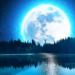 Relaxing Music: Sleep Sounds APK