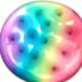 Slime Simulator Time: 3D DIY Satisfying ASMR Games APK