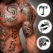 Tattoo Name On My Photo Editor APK