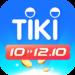 Tiki – Mua sắm online siêu tiện APK