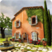 Tuscany Dive APK